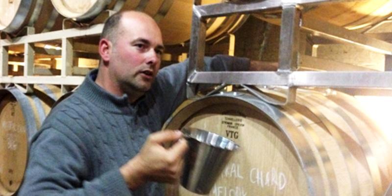 Foxtrot_winemaker_Gustav_Allander