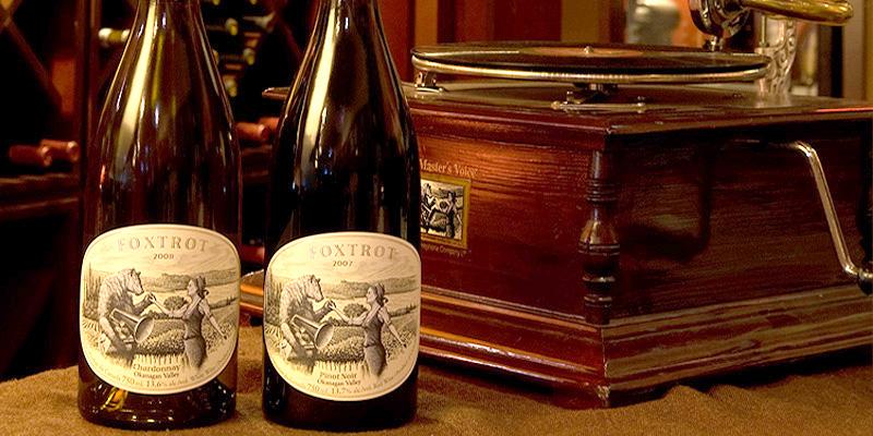 Foxtrot_wines