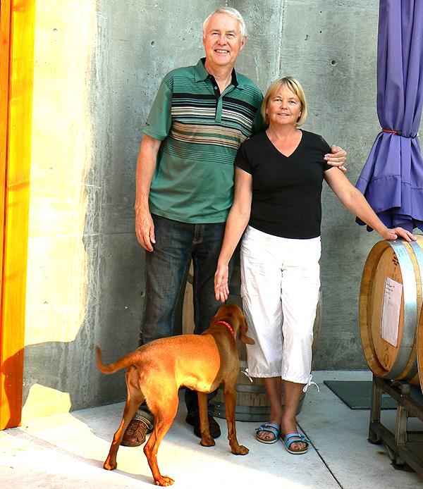 Foxtrot_wine_Owners_Torsten_Kicki2