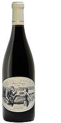 2013-Foxtrot-Vineyard-Pinot-Noir