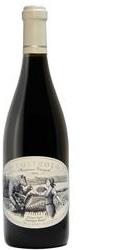 2012-Henricsson-Vineyard-Pinot-Noir
