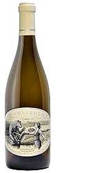 Foxtrot-Chardonnay-2013